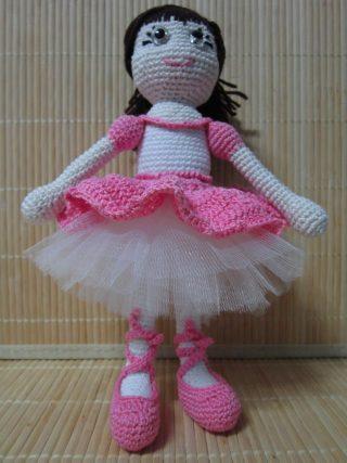 Ballerina Alluncinetto Httpscotonifioriealtervistaorg