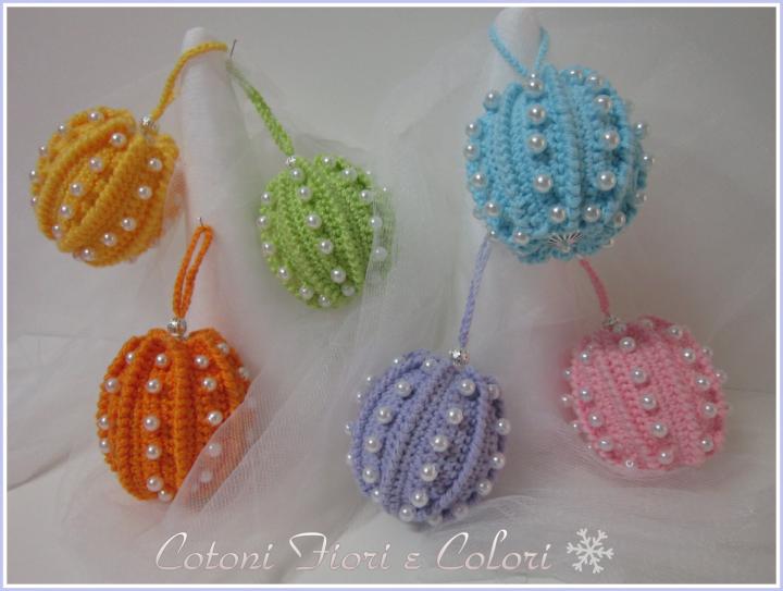 Angelo Amigurumi Tutorial - Angel Crochet - Angelito Crochet ...   543x720